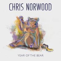 cnorwood1_phixr