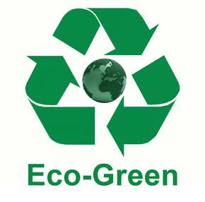 eco-green_phixr