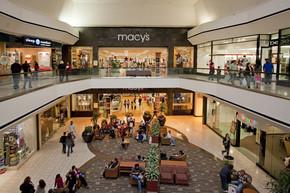 stoneridge-shopping-center-16_phixr