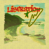 Deedub Liberation Front_REVIEW