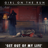 Girl_On_The_Run_REVIEW