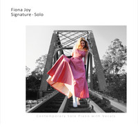 fionajoy1_review