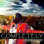 samiecompleetly1_review