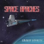 spaceapaches2_phixr