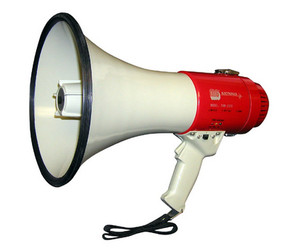 52725 watt megaphone_phixr