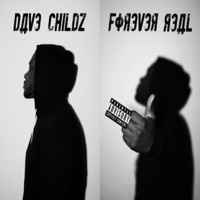 Dave_Childz_Cover_phixr
