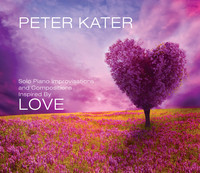 Love-cover150dpi_review