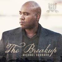 Michael_Hubbard_Cover_phixr