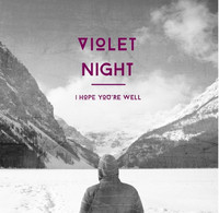 Violet_Night_Cover_phixr
