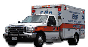 ambulance_phixr