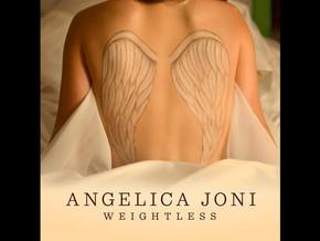 angelica1_phixr