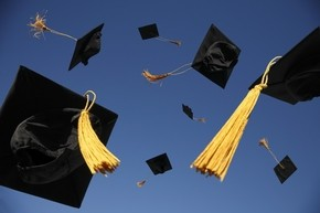 graduation_0_phixr