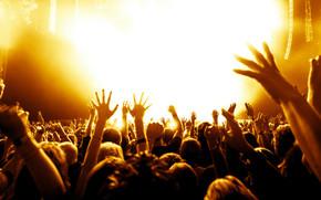 music-fans-1080x675_phixr