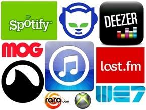 music_streaming_header_contentfullwidth_phixr