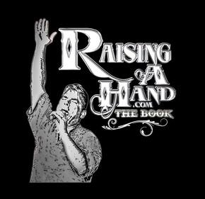 raisehand1_phixr