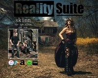 realitysuite1_REVIEW