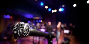 4 Tips for Creating a Great Atmosphere for Live Music_phixr