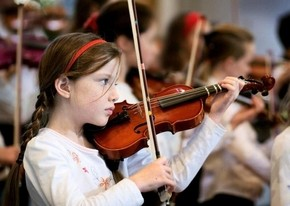 4 Ways to Reinvigorate Music Education in America_phixr