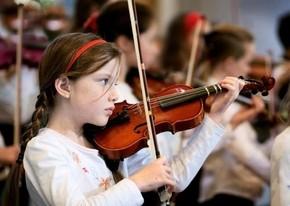 4 Ways to Reinvigorate Music Education in America_phixr