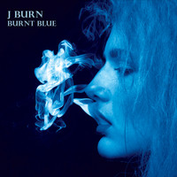 J_Burn_Cover_phixr