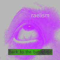 Raelism_Cover_phixr
