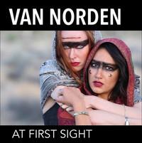 Van_Norden_Cover_phixr