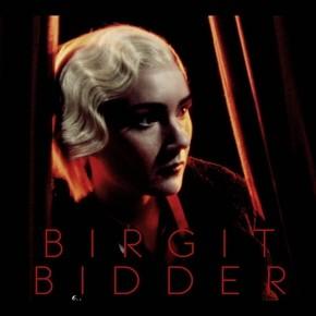 bbriders1_phixr