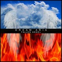 dream aria_REVIEW