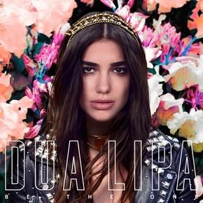 dualipa1_phixr