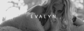 evalyn1_phixr