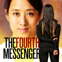 fourthmessenger-cd-cover-072815_phixr