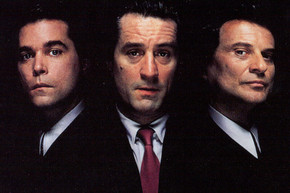 goodfellas-retro_phixr