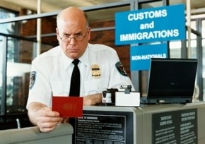 immigrationofficer-427x300_phixr