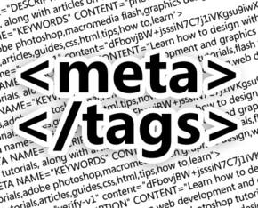 meta-tags_phixr