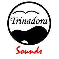 trinaora1_phixr