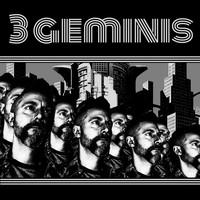 3_Geminis_Cover_phixr