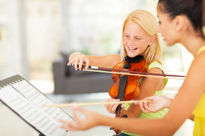 4 Critical Insights for Prospective Music Teachers_phixr