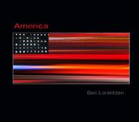 Ben_Lorentzen_Cover_phixr