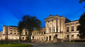 Boston_Museum_of_Fine_Arts_phixr
