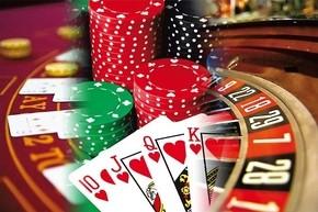 Casino_Games_Collage_phixr