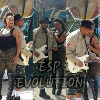 ESP_Evolution_Cover_POST