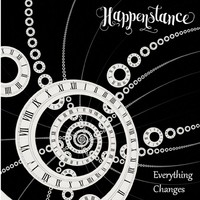 Happenstance-EverythingChanges_phixr