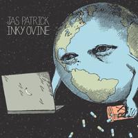 Jas_Patrick_Cover_phixr