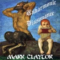 MarkClaytor-EnharmonicDissonance