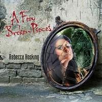 RebeccaHosking_Cover_phixr