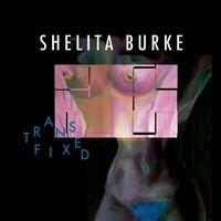 Shelita_Burke_Cover_phixr