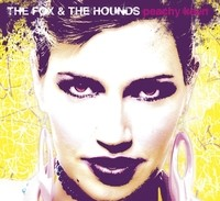 The_Fox_And_The_Hounds_REVIEW