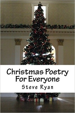 christmas poetry for everyone_POST