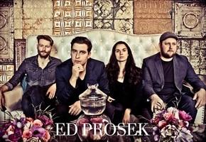 edprosek1_phixr