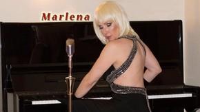 marlena2_phixr
